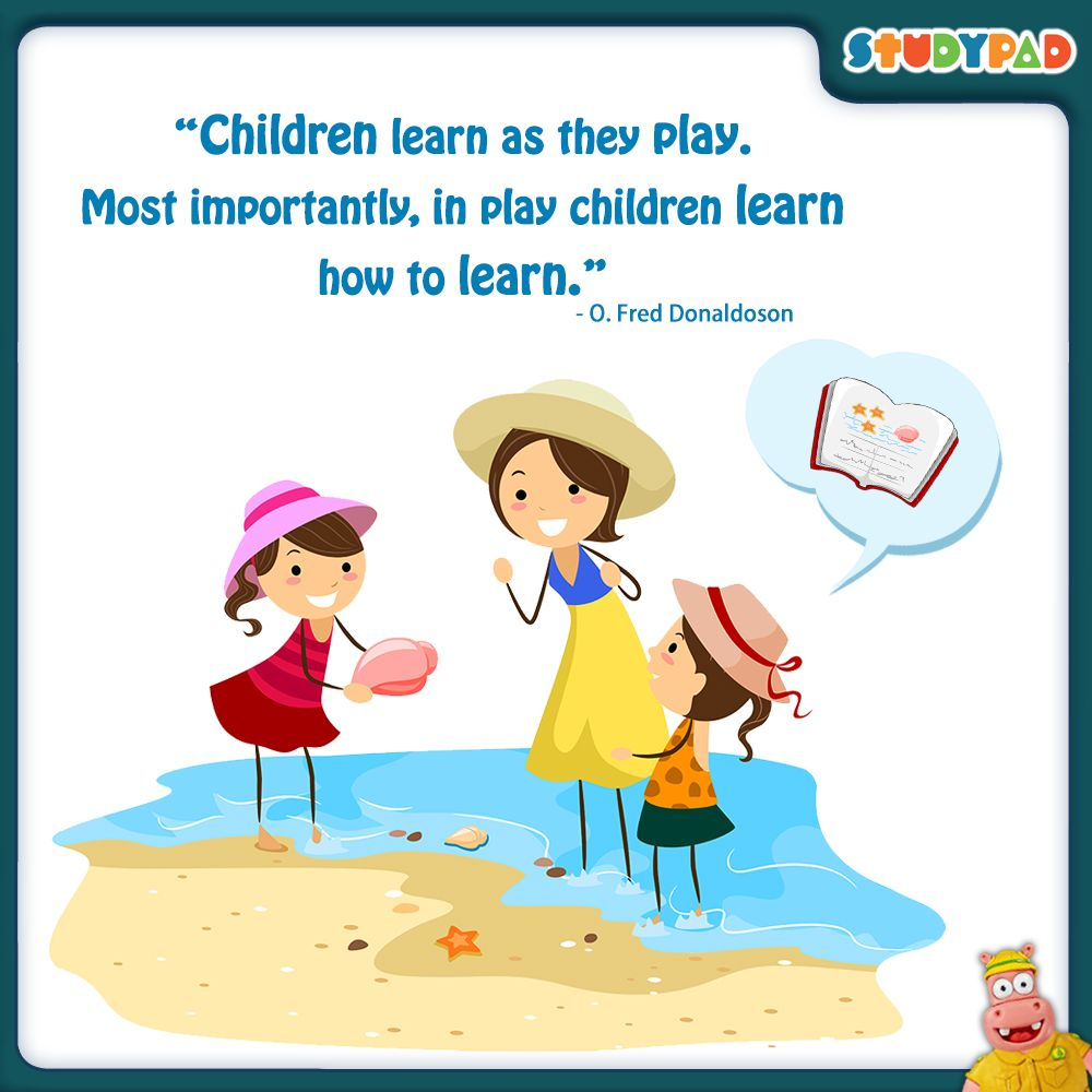 Teachers Parents Kids Teaching Quotes Education Quotes For