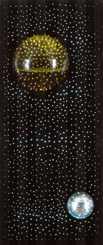 Hydrolight - Gyula Kosice