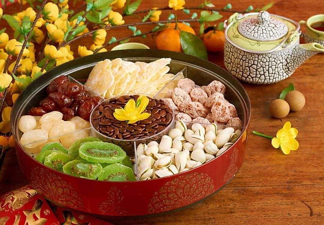 aperonouvelan in 2020 Vietnamese snacks, Food