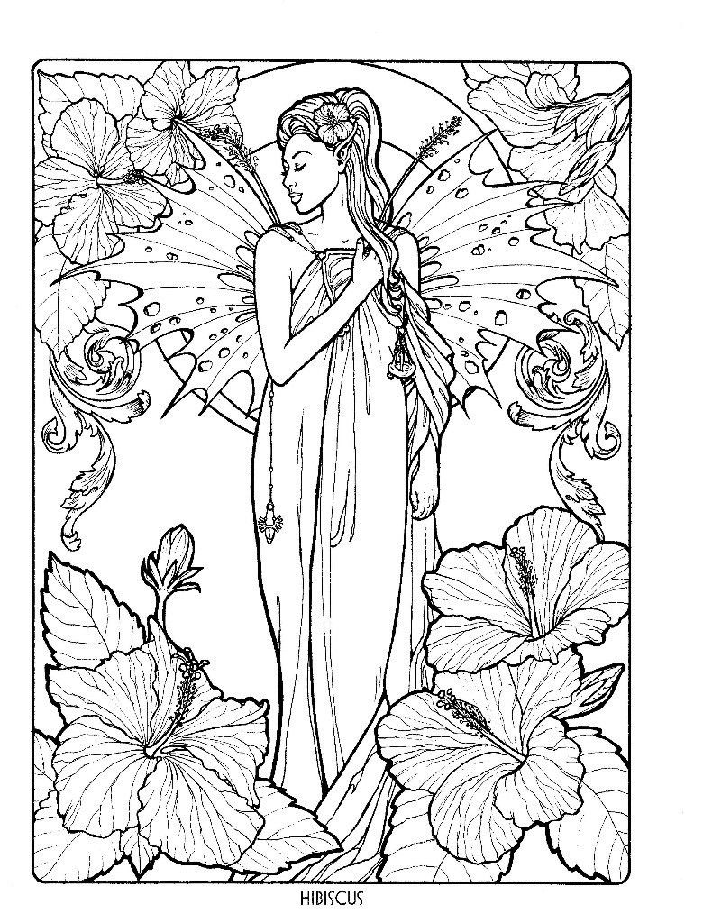 Pin by Lena E on Colouring pages | Pinterest | Mysterious
