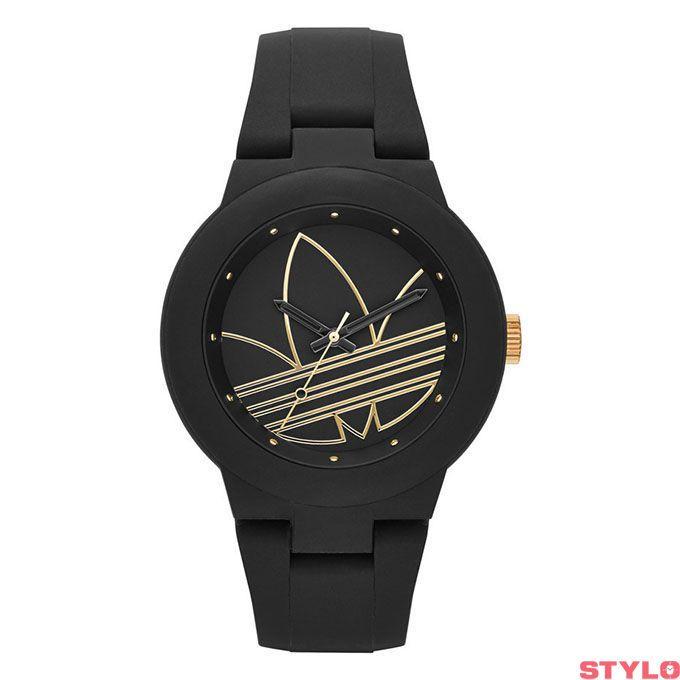Dibuja una imagen Doméstico sensor  100+ ideas de Relojes Adidas   relojes de moda, adidas, elementos de diseño