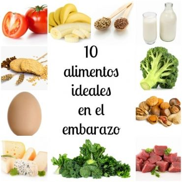 Comer sano antes del embarazo puede proteger el coraz n de tu beb baby center and babies - Alimentos saludables para embarazadas ...