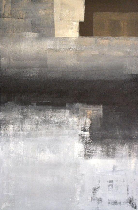 Abstract ----BTW, Please Visit: http://artcaffeine.imobileappsys.com