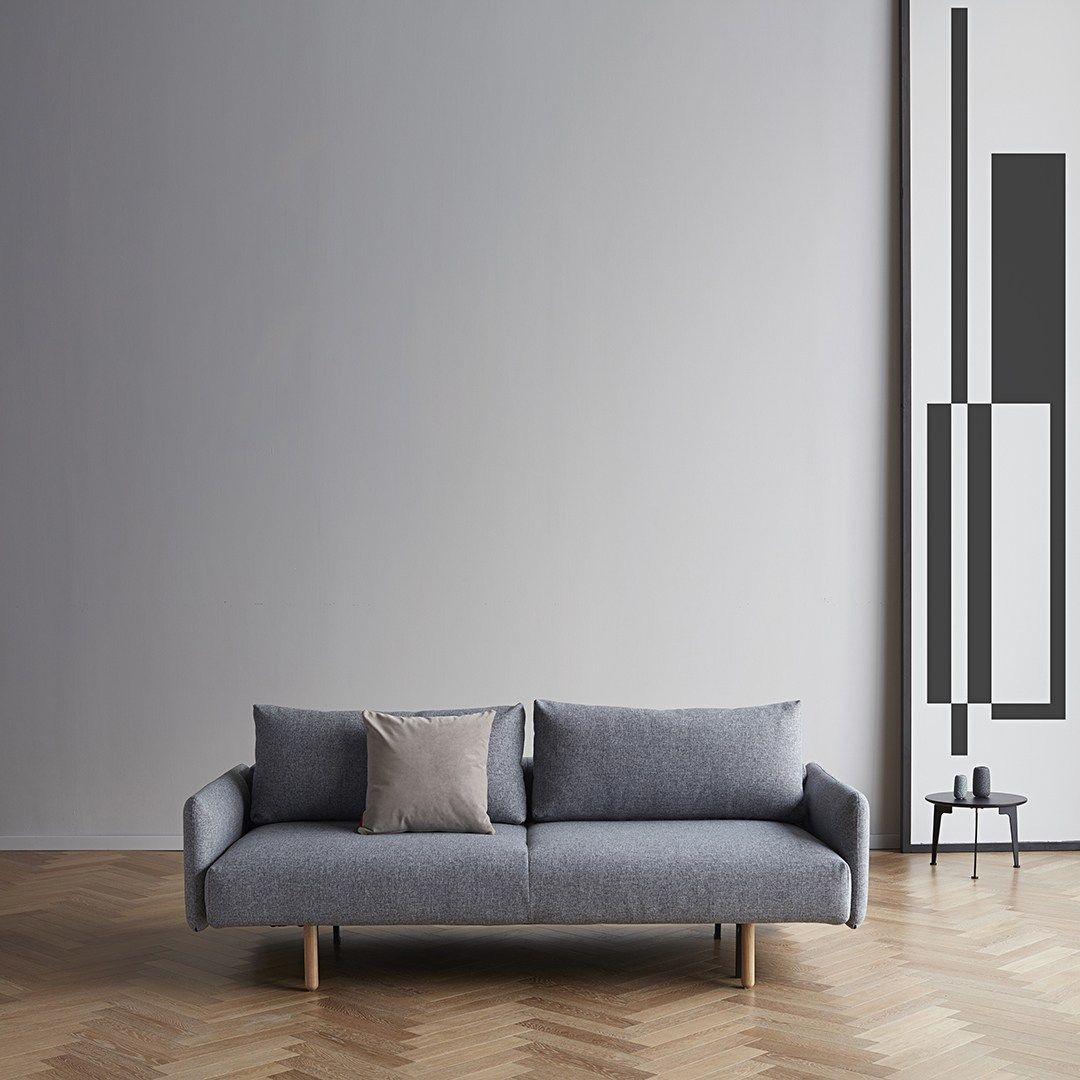 12 Of The Best Minimalist Sofa Beds For Small Spaces Minimalist