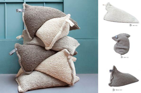 Zitzak Zila Lila.Anaca Studio Zilalila Floor Cushion Bean Bag Chair Cozy Furniture