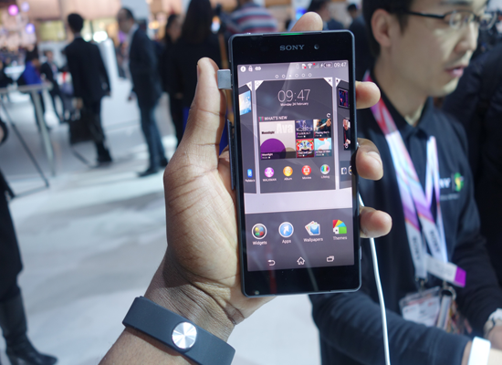 Sony Xperia Z2 now available for pre-order on Vodafone - http://www.gadgetsboy.co.uk/sony-xperia-z2-now-available-pre-order-vodafone/