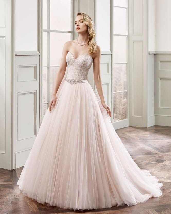 Eddy K Wedding Dresses 2016 Collection Part Ii Rochii Mireasa