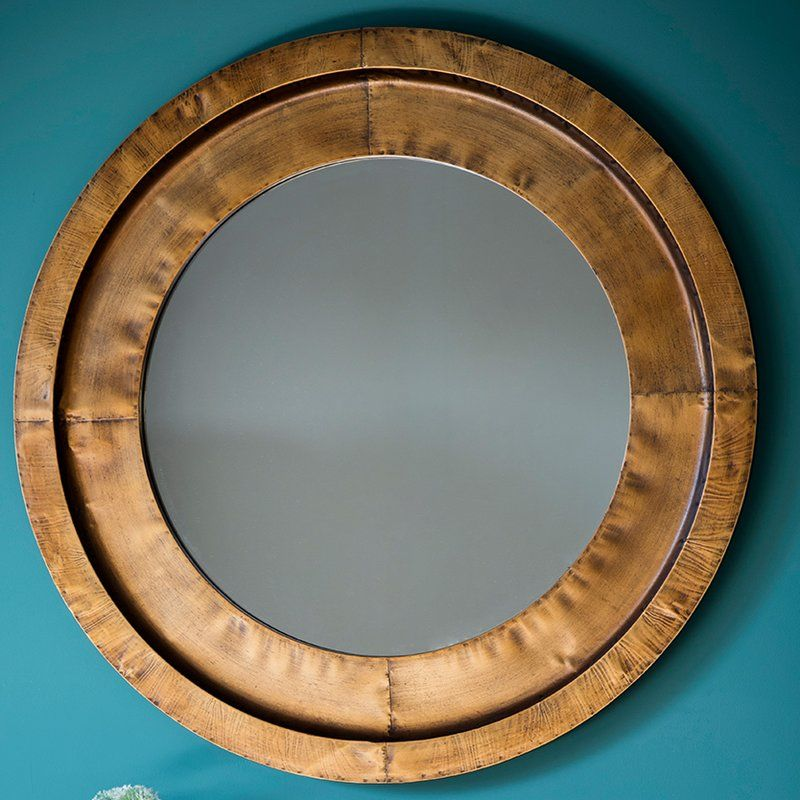 Berühmt Round Picture Frames Uk Bilder - Bilderrahmen Ideen - szurop ...