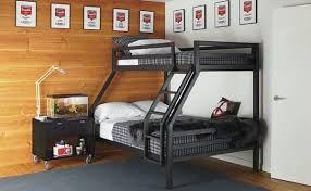 Image Result For Designer Adult Bunk Beds Uk Bedrooms Pinterest