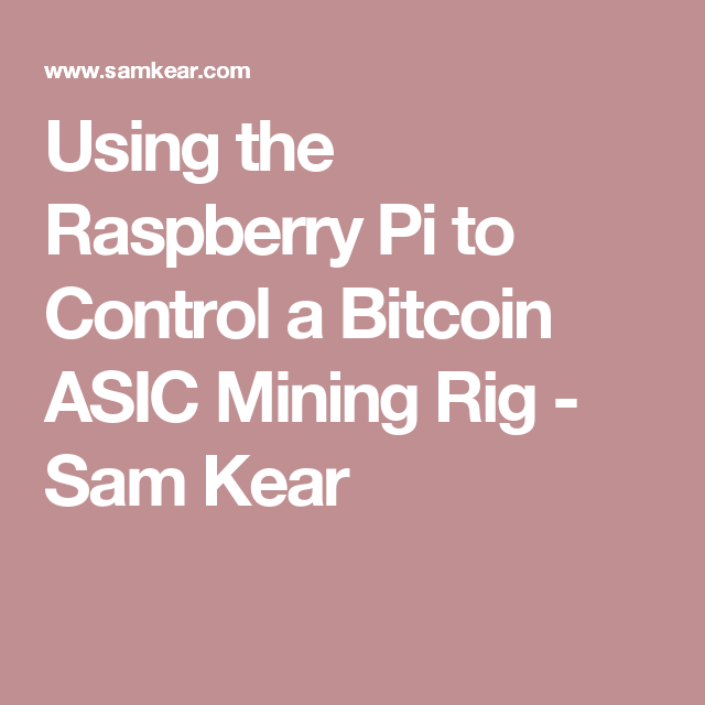 is pi cryptocurrency safe