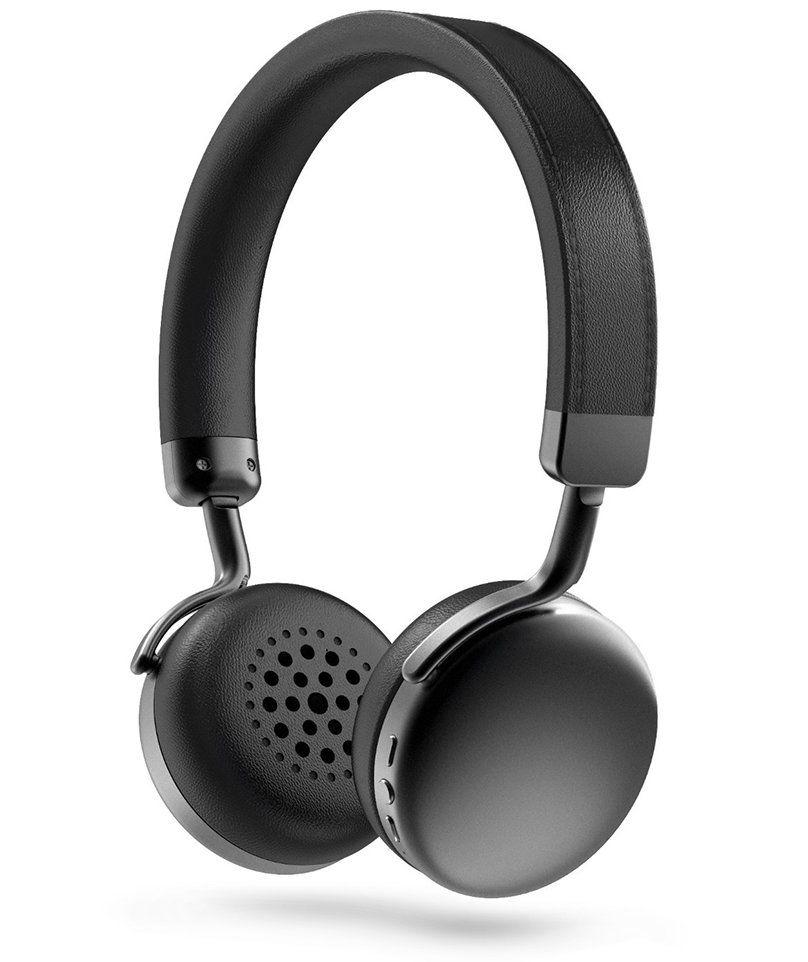 The Best Wireless Headphones Under 100 Wireless