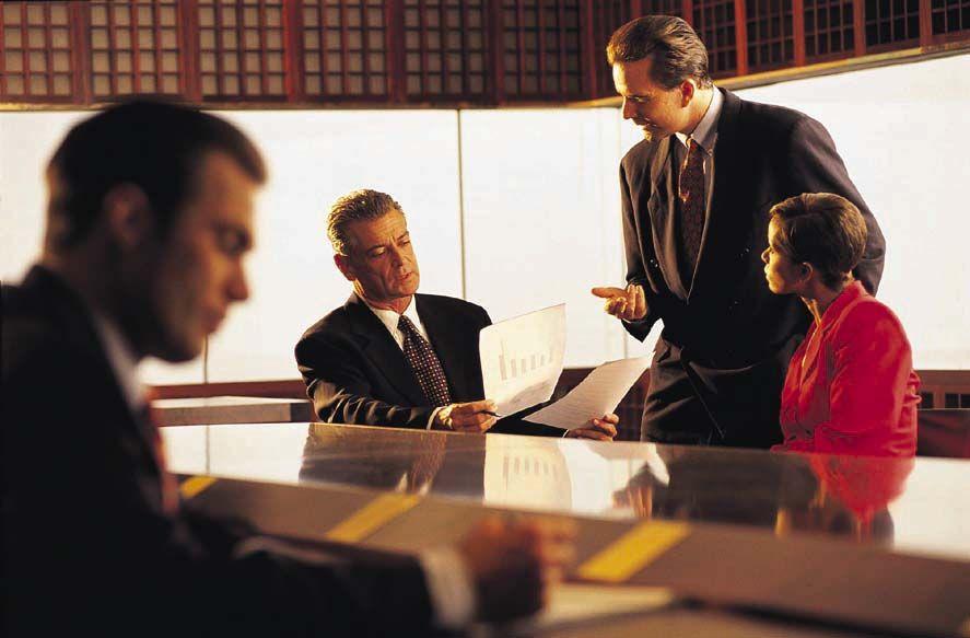 10 Steps in a Texas Divorce Divorce, Divorce process
