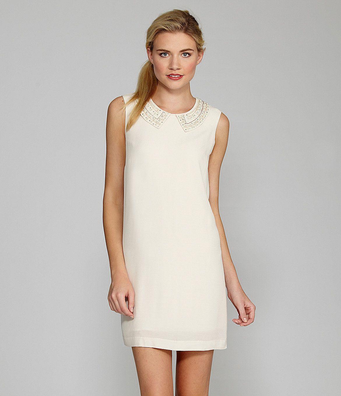 My new dress! Love it <3