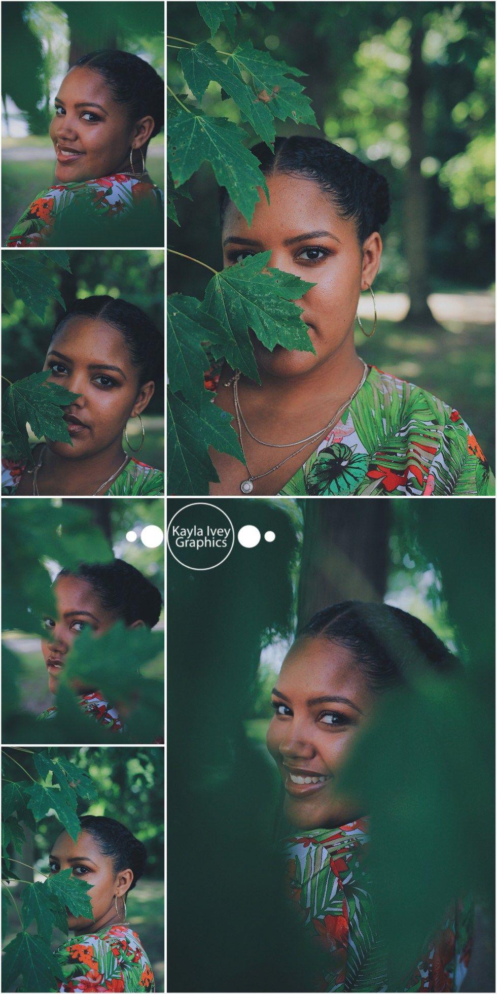 Diatra Portrait Photography Portrait Portrait Photography