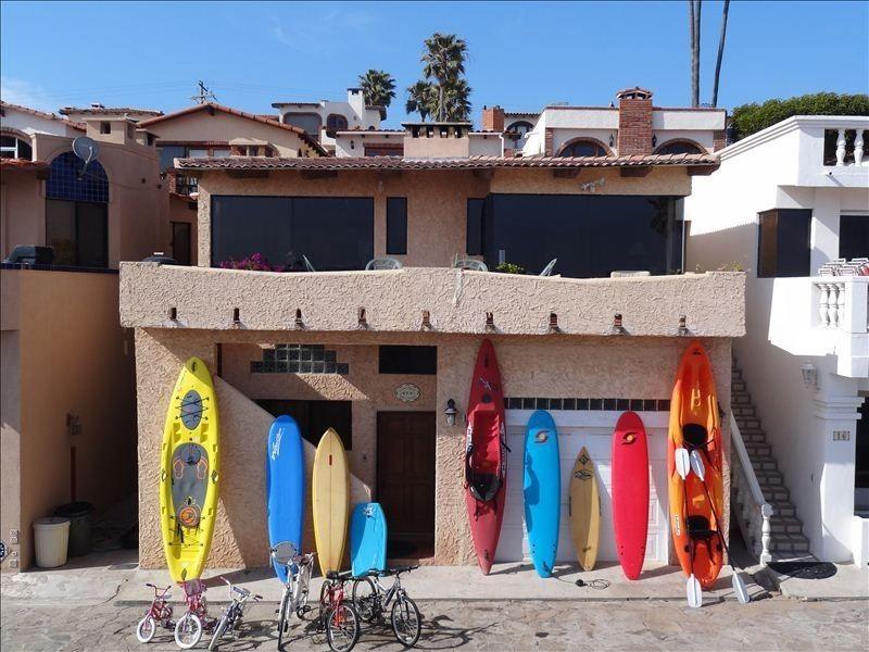 Rosarito Homes for Sale | Rosarito Real Estate |Rental Houses Rosarito Mexico
