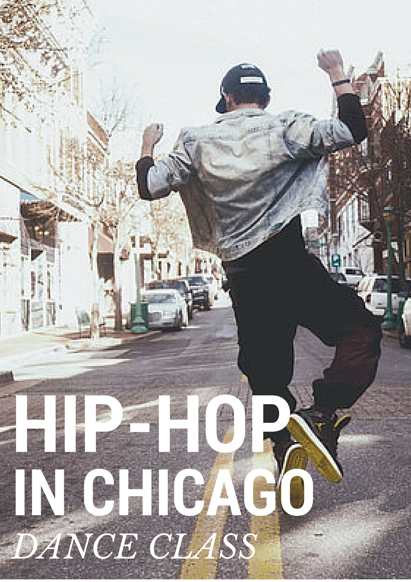 dance classes for adults hip hop