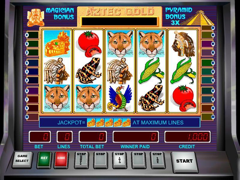 Игровые автоматы клубнички для галакси s 9001 бренди игровые автоматы играть онлайн бесплатно
