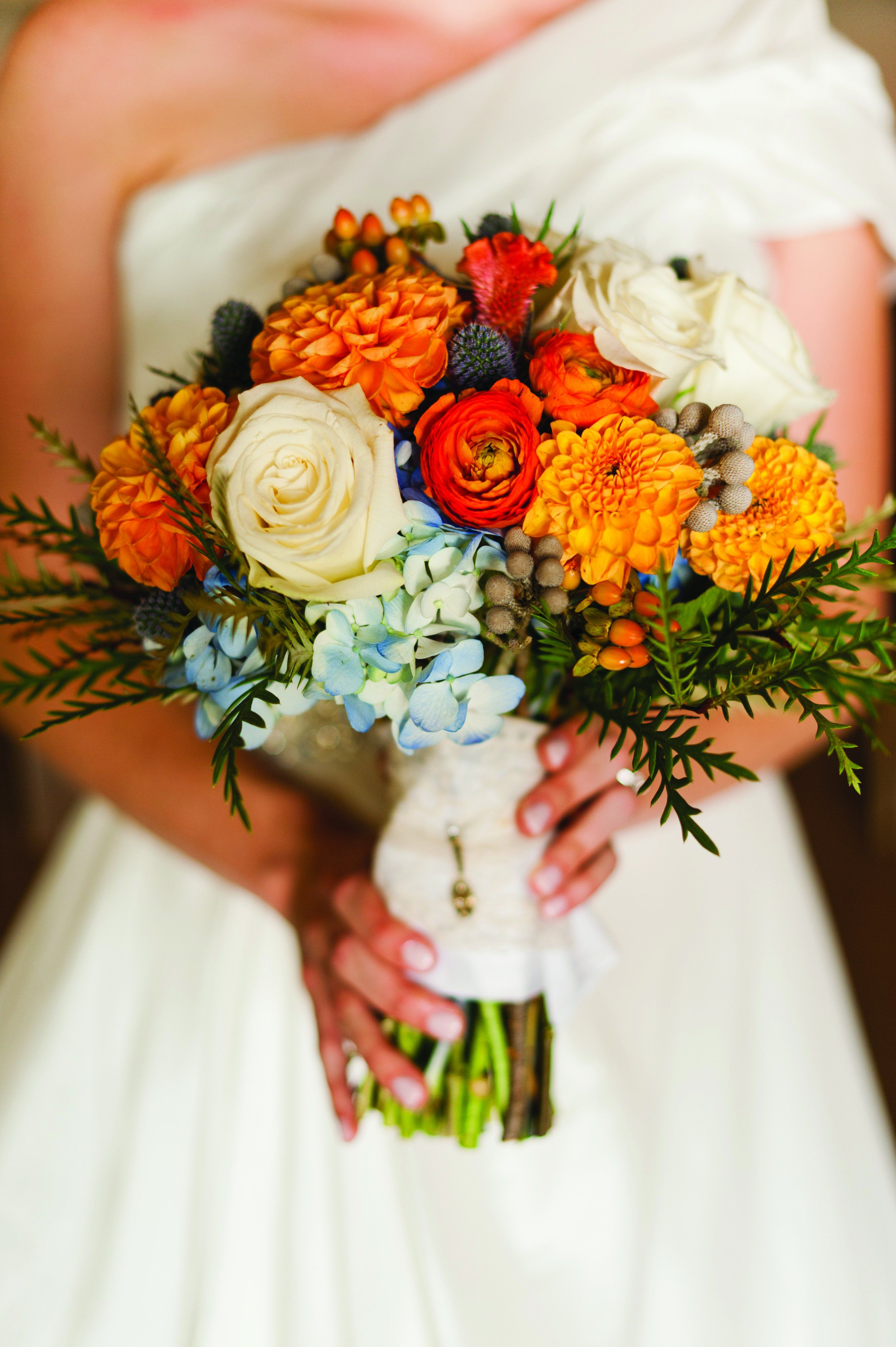 Bold Fall Bouquet Fall wedding bouquets, Fall bouquets