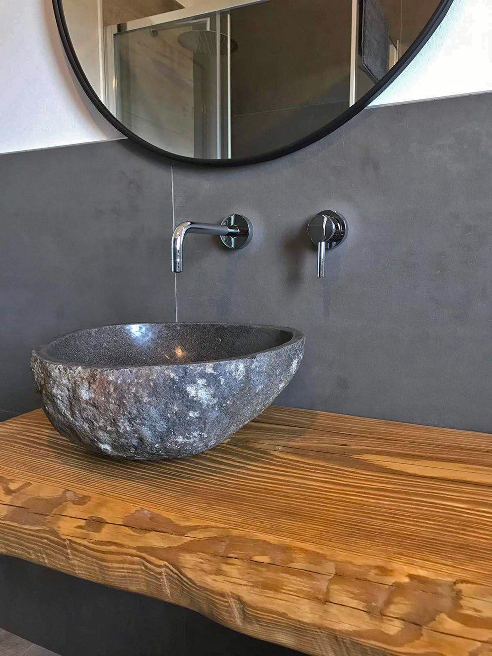 Photo of Mobile bagno sospeso 120 cm – Spedizione Gratis | XLAB Design