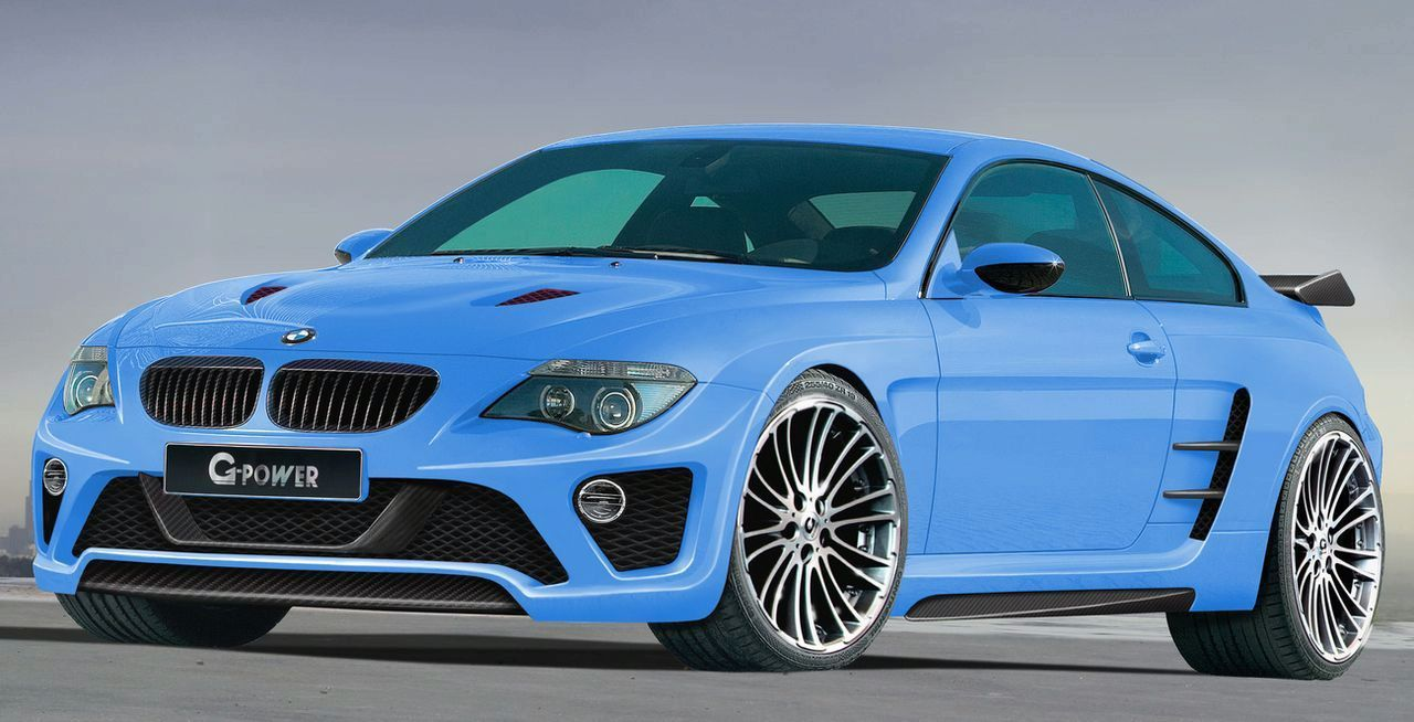 2017 BMW M3 Release Date And Price | 2017,2018,2019 Car Guide