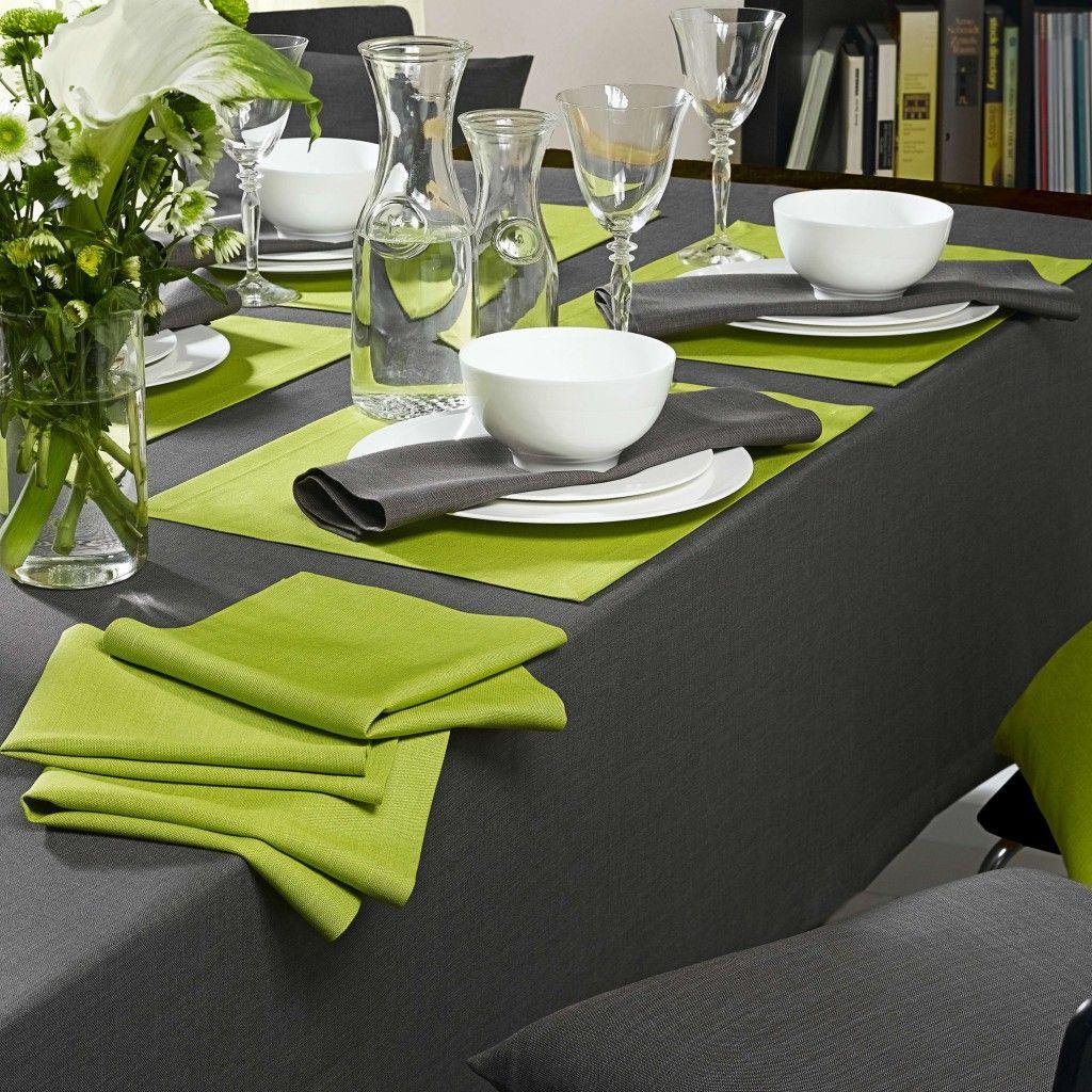 loft dunkelgrau ideen rund ums haus pinterest tisch sander tischl ufer und tischdeko. Black Bedroom Furniture Sets. Home Design Ideas