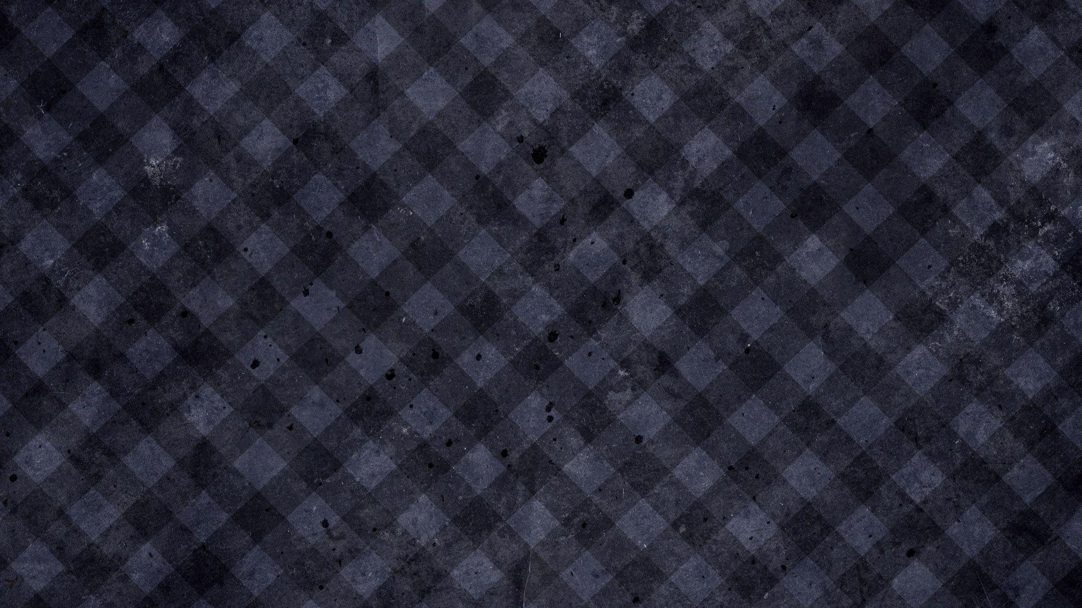 Resim Youtube Arka Plan Resimleri