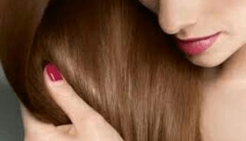 بني غزالي تعلمي صبغ الشعر بالتفصيل Ghazali Brown Hair Dye Learn In Detail Volos