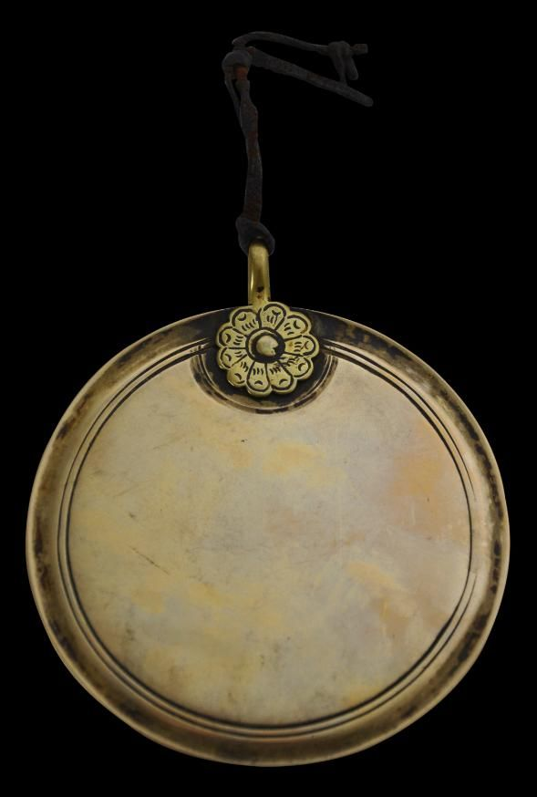 Image result for buddhist mirror