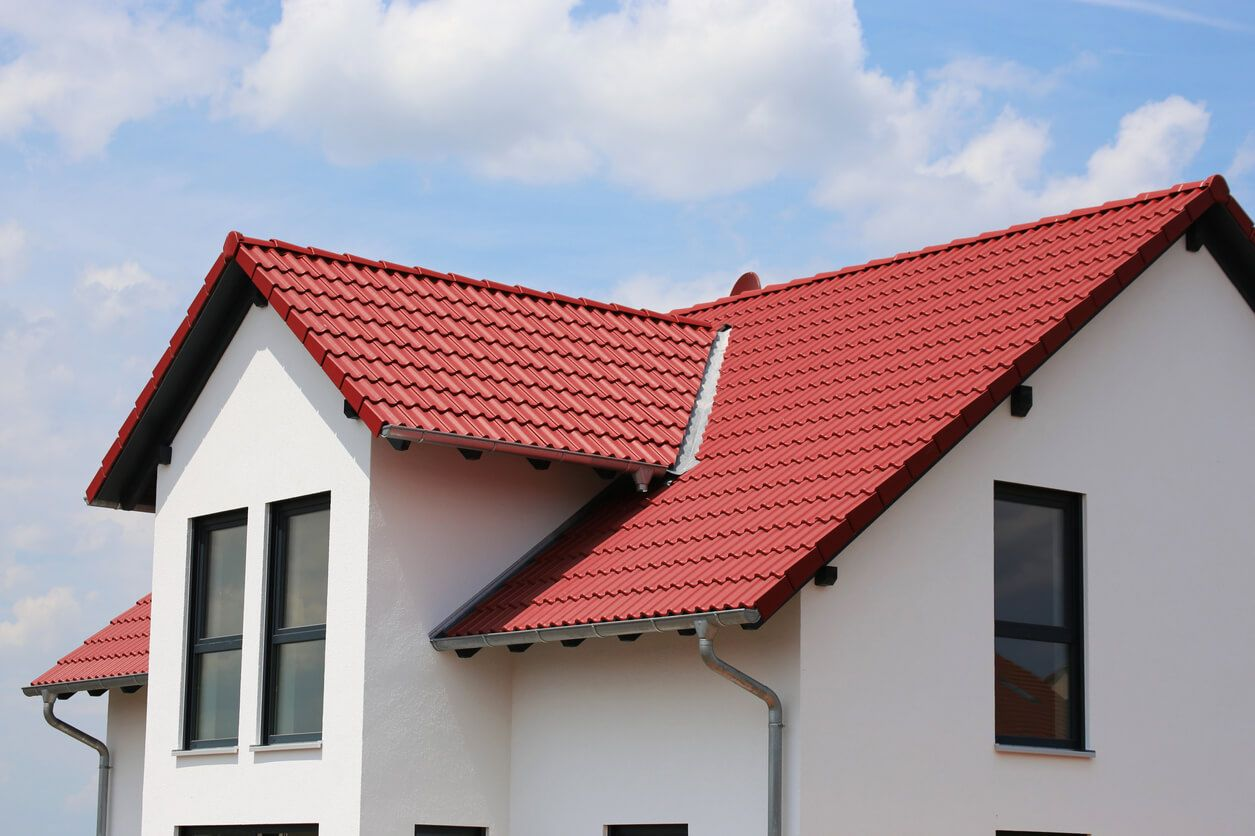 Pin on Hip Roof Details