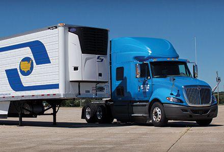 Tn Truck Driving Jobs Tn Trucking Jobs Nashville Truck Driving
