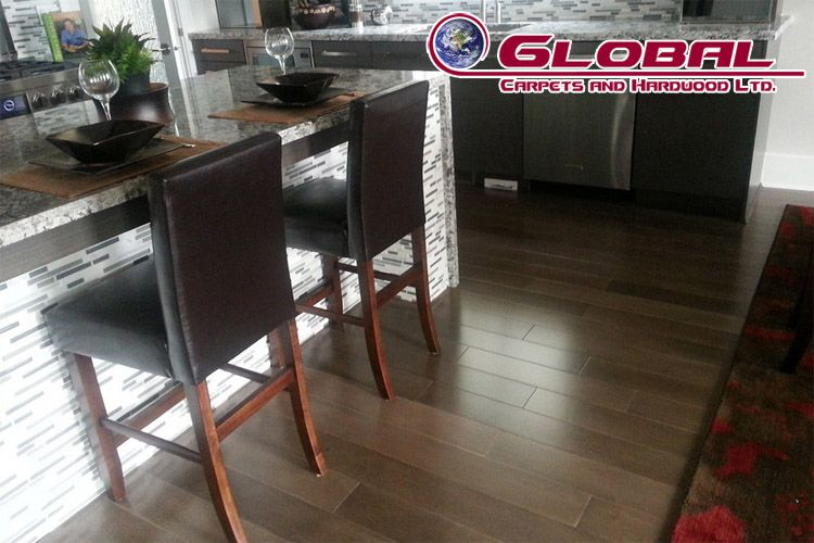 Flooring And Area Rug In North Vancouver By Global Carpets And Flooring Quality Carpets Flooring Area Rugs