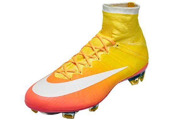 Women s Nike Mercurial Superfly! Hot at www.soccerpro.com!  ffc0645340421