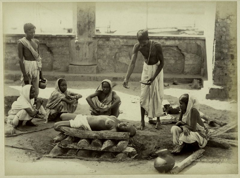 Pin On Old India Photographs