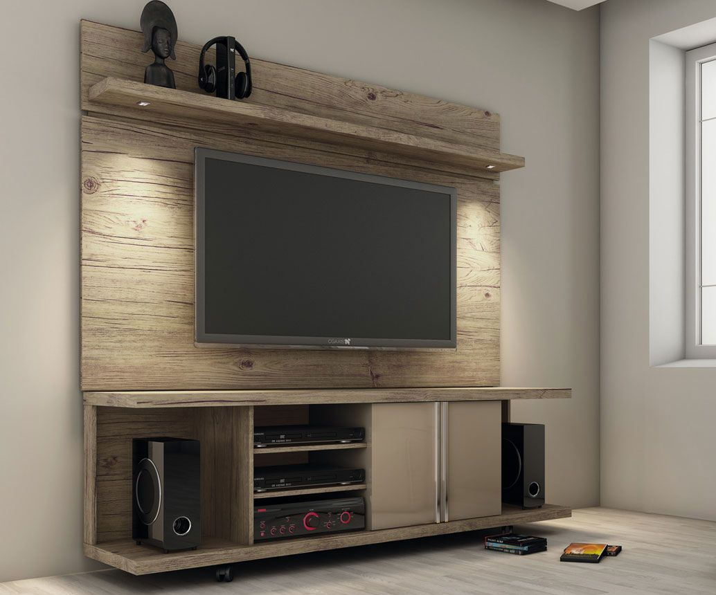 Your Ultimate Guide To Presidents Day Furniture Sales Home Entertainment Centers Wall Tv Stand Diy Entertainment Center