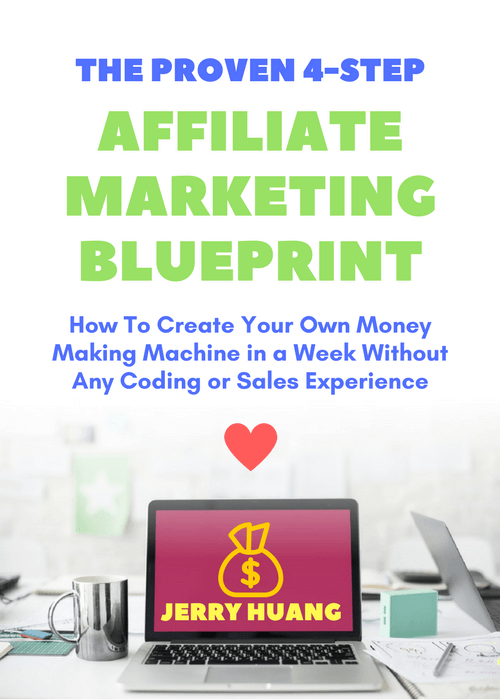 The proven 4 step affiliate marketing blueprint free copy my the proven 4 step affiliate marketing blueprint free copy my personal formula malvernweather Gallery