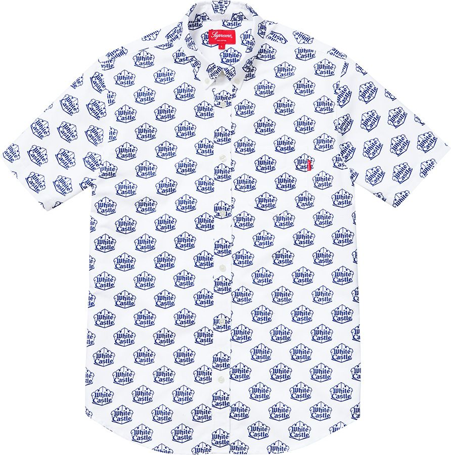a45bbe0f0cfd14 15 Of The Best, Most Random Supreme Collaborations | Collaborations ...