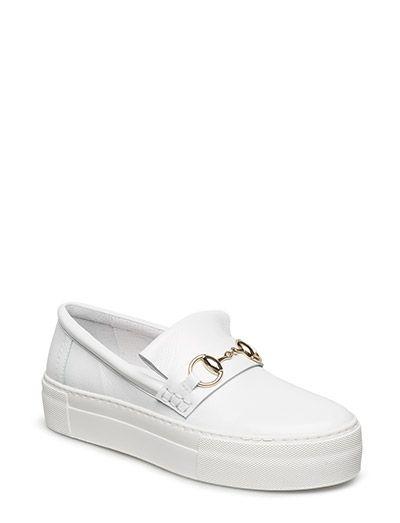 Klikk her for å se og kjøpe Billi Bi Sneakers (White Buffalo 83) på Boozt.com - til 1399 kr. Ny kolleksjon fra Billi Bi! Rask levering, enkel retur og sikker betaling.