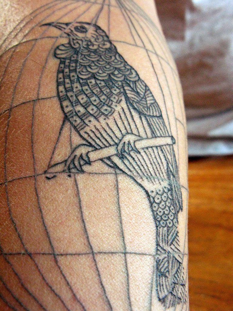 intenze tattoo ink nz