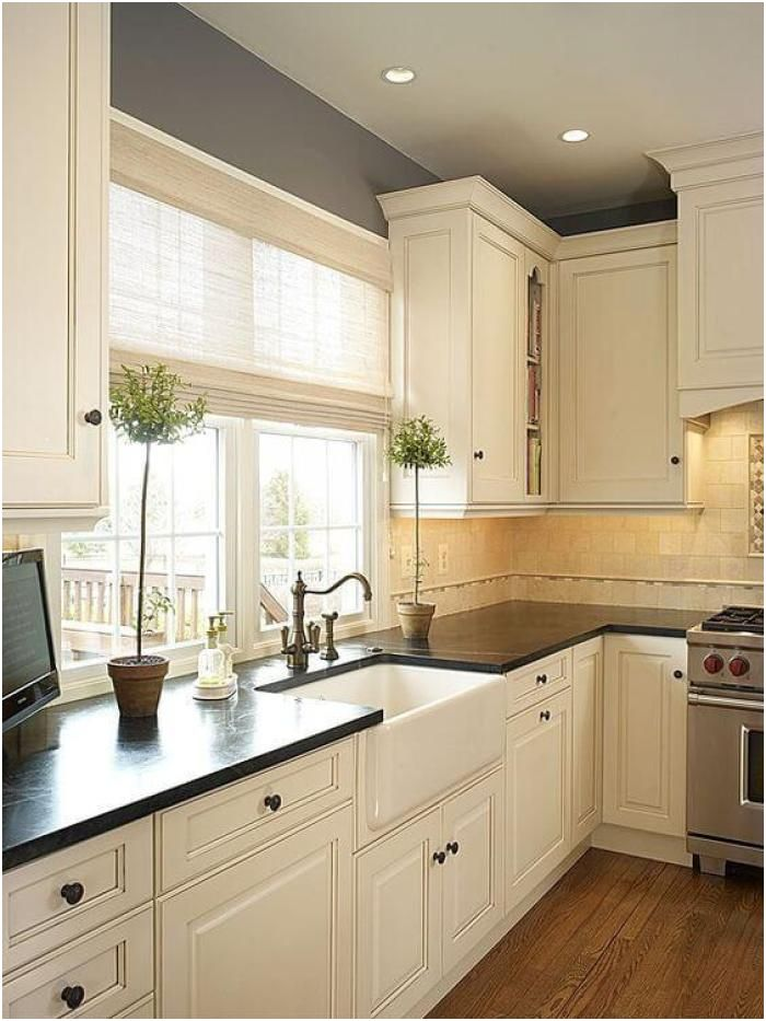 9 Wonnegul Best Off White Color For Kitchen Cabinets Stock In 2020