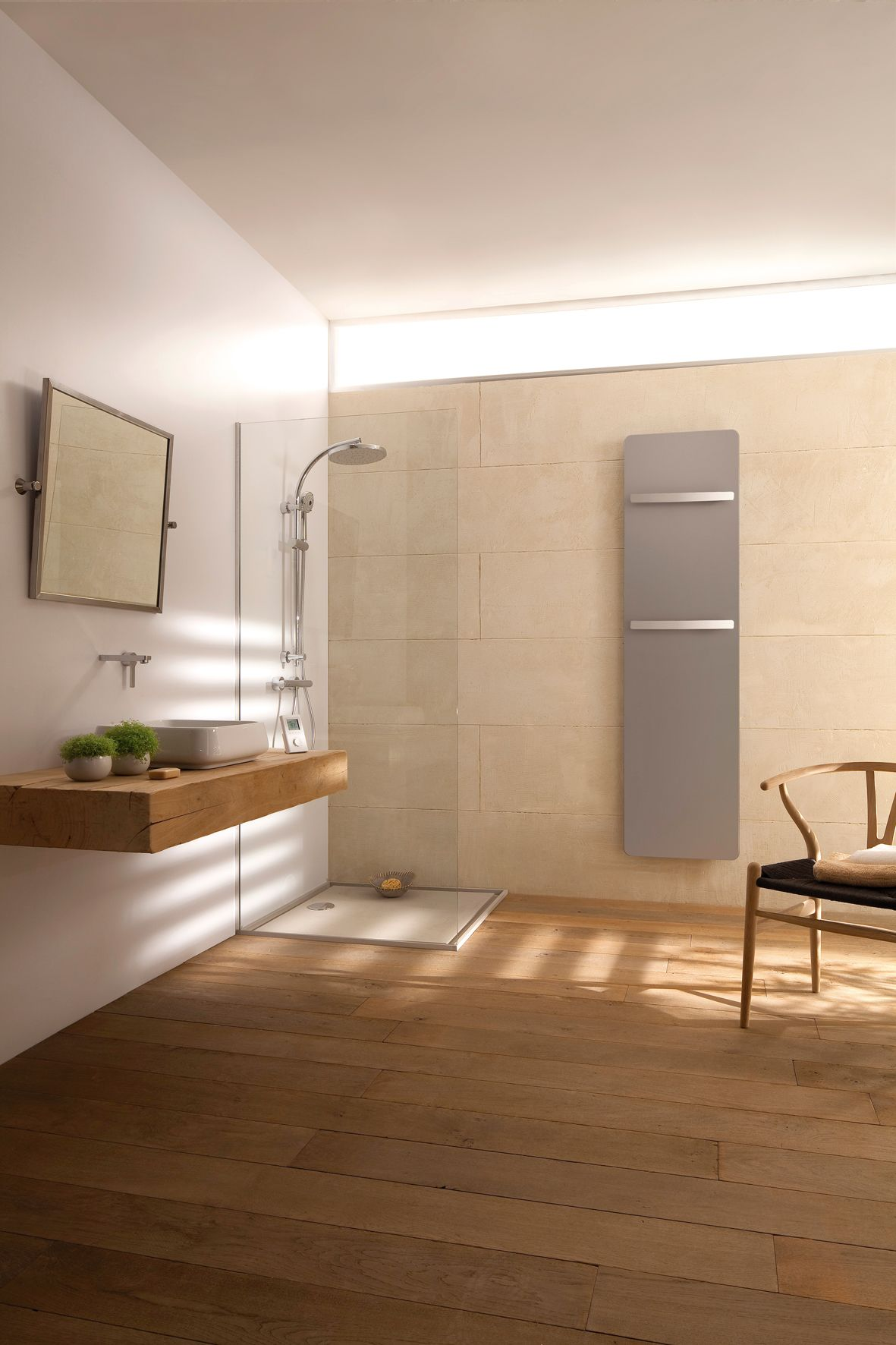 radiateur sche serviettes plume dacova la sallesalle de bains - Acova Radiateur Salle De Bain