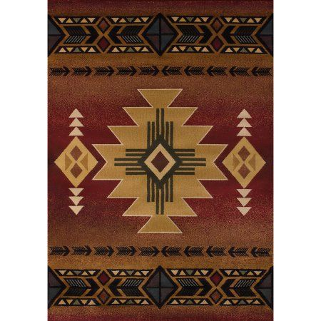 Home Southwestern Area Rugs Colorful Rugs Rugs