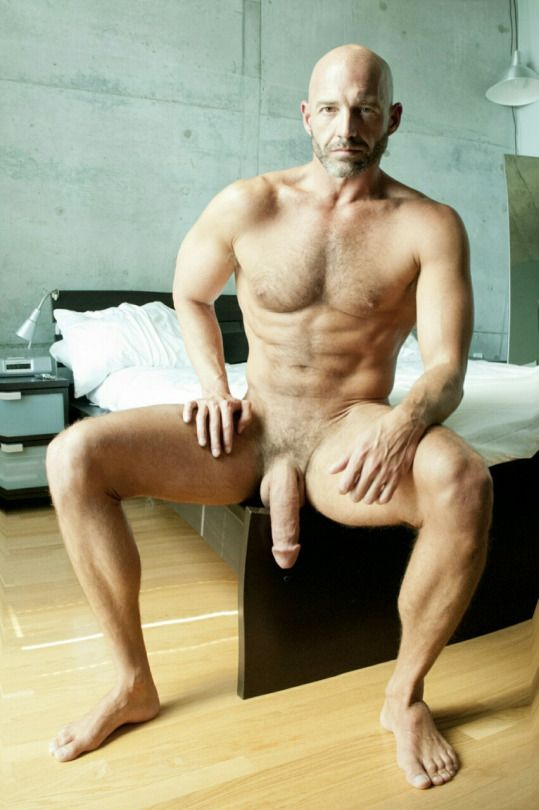 Hot gay cock over 40