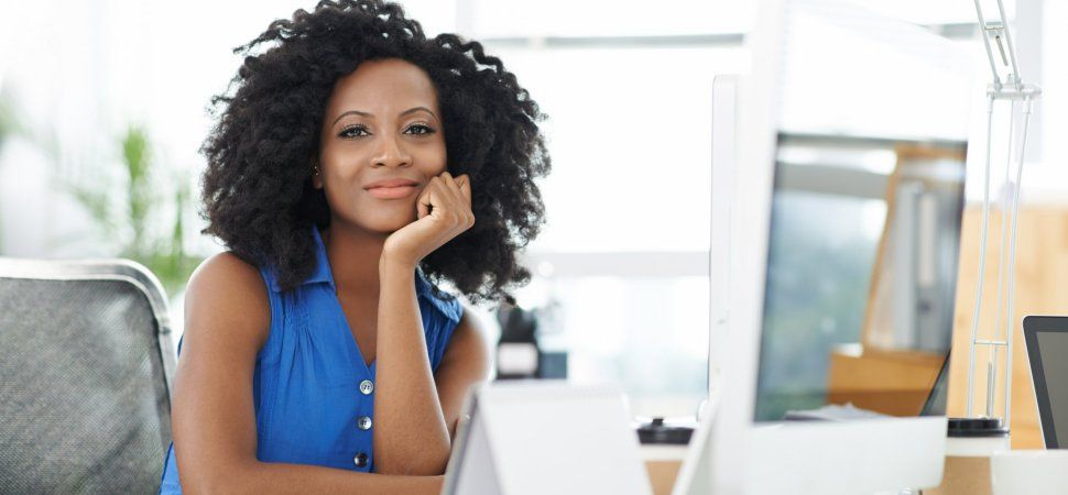9 Qualities That Make Bosses Not Only Great But Unforgettable Top Careers Female Entrepreneur Career Inspiration