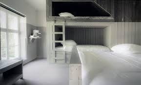 slaapkamer design student - Google zoeken