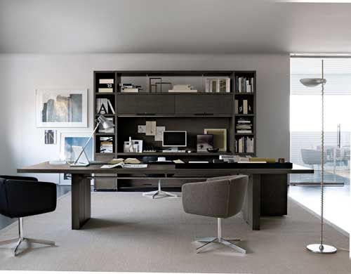Contemporary Office Office Furniture Modern Executive Office Design Executive Office Furniture