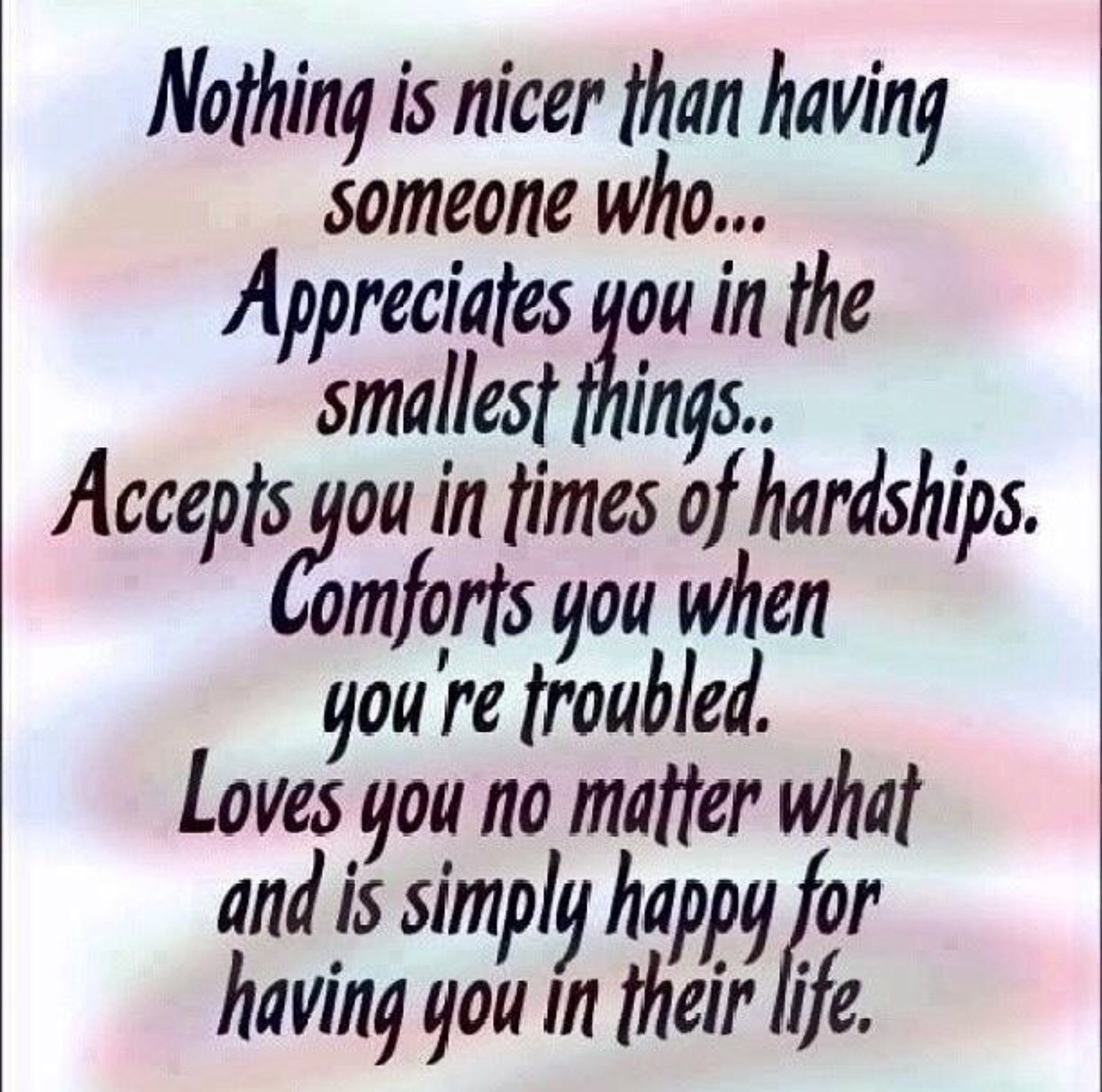 Message Quotes, Inspirational Message, Favorite Quotes, Life Quotes,  Messages