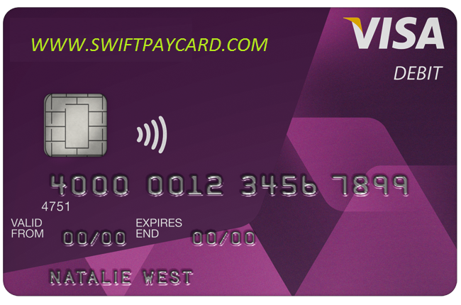 Virtual Reloadable Visa Card Buy Instant Approval Credit Cards Prepaid Card Credit Card Online