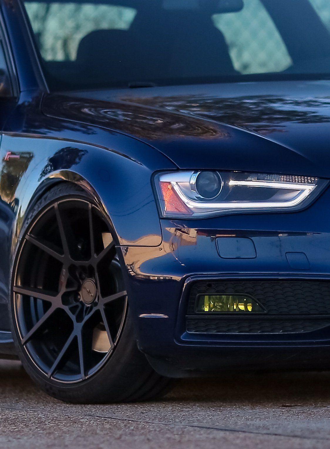 Post Your Modded Estoril Blue S4 B8 5 Estoril Blue Audi S4 Audi Rs4 B8