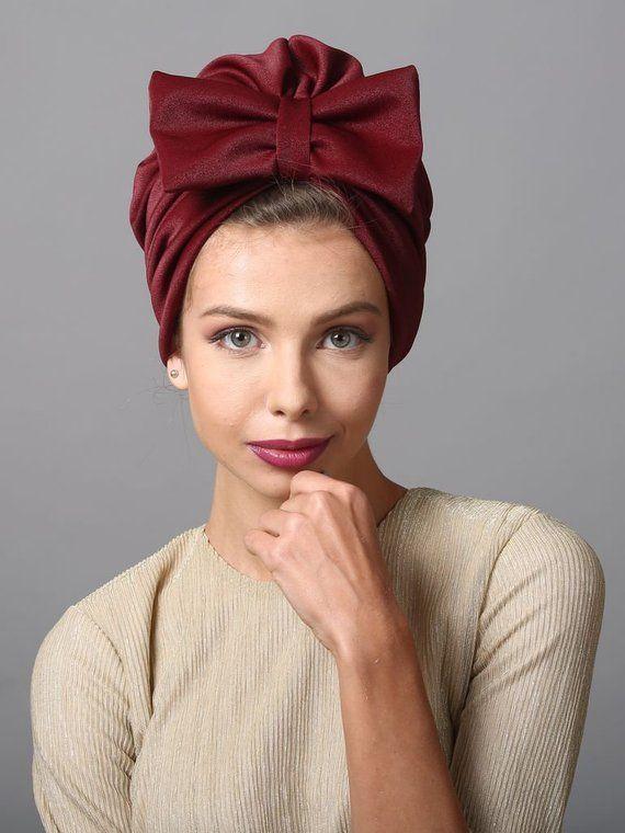 340eaff1640 head scarf