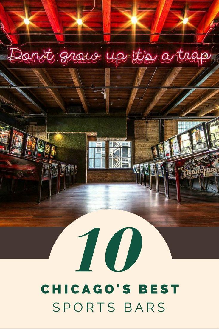 31++ Chicago craft breweries list info